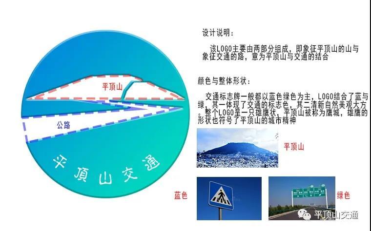 微信图片_20200928164215.jpg